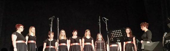 Uskrsni koncert u Jajcu