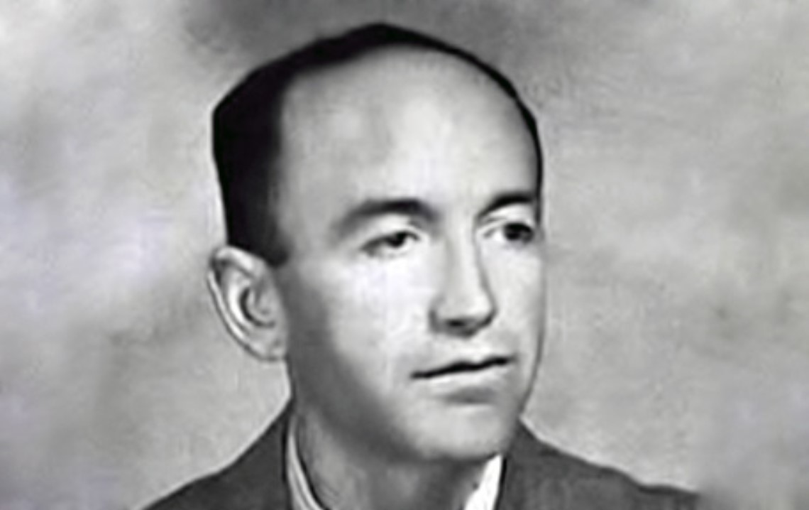Nikola Sop